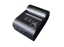 Ocom bluetooth printer
